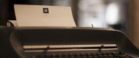 Online Publishing,Platform,Collaboration