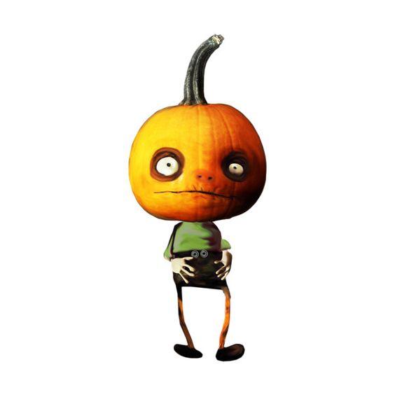 Arana — альбом «SCRAP KITS / SCRAP KITS 12 / SK Halloween Steampunkin»... ❤ liked on Polyvore featuring halloween