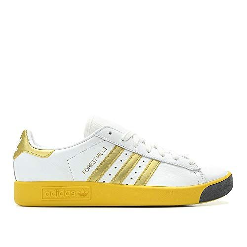 Sneakers fashion, Mens shoes sneakers