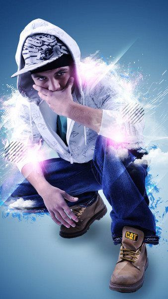 Cool And Stylish Profile Pic For FB For Boys-1 | Fashion ...