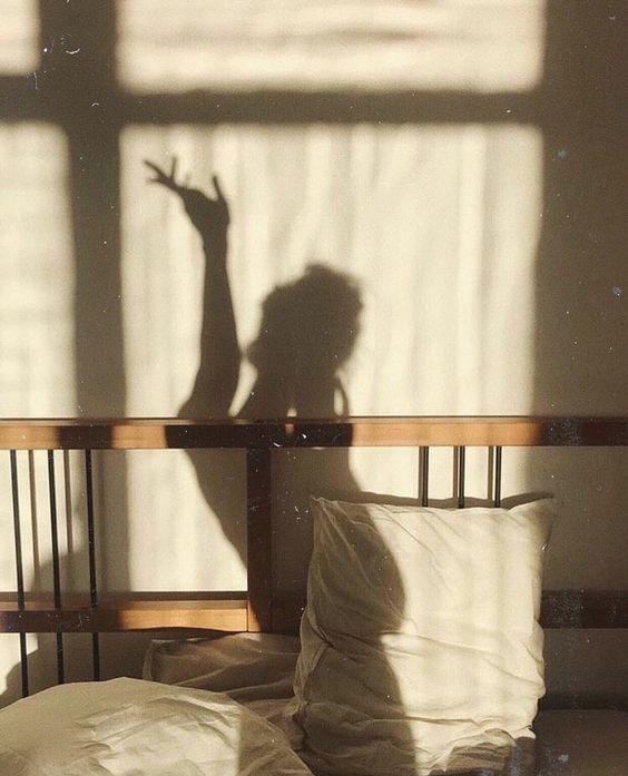 Veja como fazer fotos sozinha em casa!! #fotos #inspiraçãotumblr #fotostumblr #tumblr