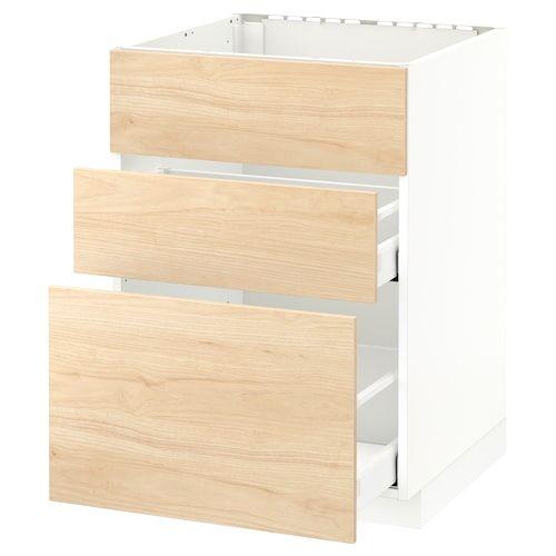 Meuble Bas Ikea Cuisine Ideas En 2020 Meuble Bas Meuble Bas Cuisine Ikea Meuble Bas