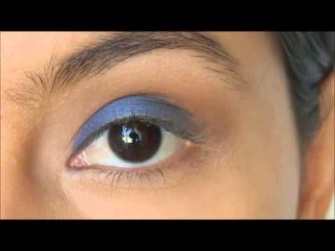 Lorac Cosmetics Navy Skinny Eye Shadow Palette -  Hi Guys super new to this excited for my first video on YouTube and what a way to start by using my awesome Lorac skinny palette in Navy thank you so much for watching!  https://valtimus.avonrepresentative.com/  http://ezbeautytips.com/1/lorac-cosmetics-navy-skinny-eye-shadow-palette/