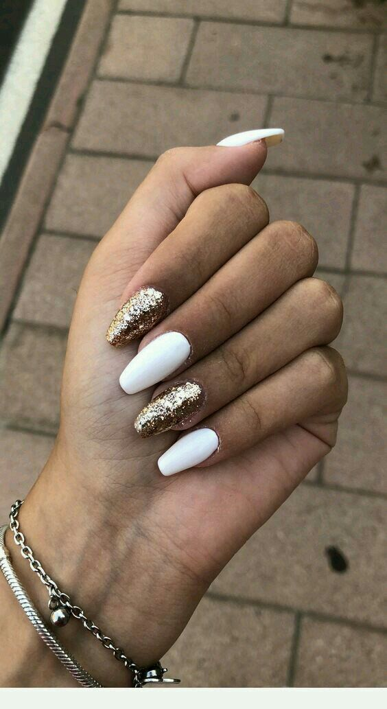 55 High Quality Nail Art Ideas Strictly For Every Future Brides Wedding Guest Fall Acrylic Nails Christmas Nails Acrylic Pink Nails