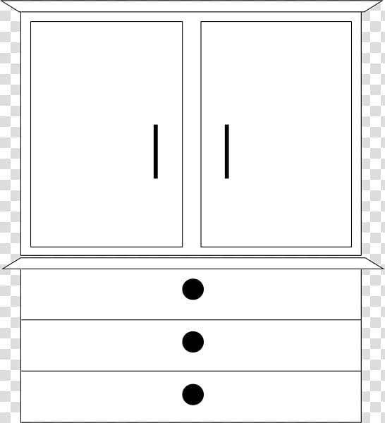 Download And Use These Clip Art Black And White Dresser Cliparts In Your School Projects Powerpoints A Clipart Black And White Black And White Dresser Clip Art