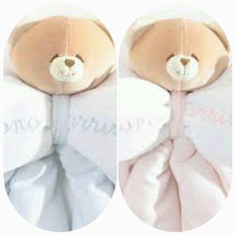 FIOCCO ROSA O FIOCCO AZZURRO !? Ultimamente sono spesso circondata da mamme col pancione e bimbi…..oggi sceglievo un vestitino per la mia nipotina di 8 mesi ♥.♥: che sfiziosi che sono i vestitini per...