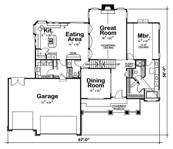 Southern House Plans Tidewater Cottage House Free Download