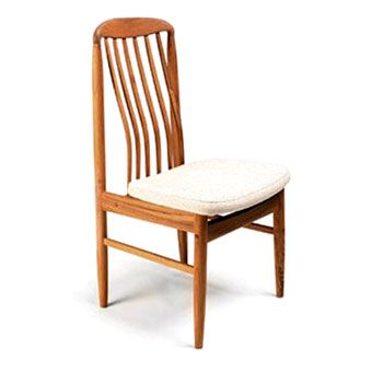 BL10 Dining Chair Dining Sets Teak And Chairs