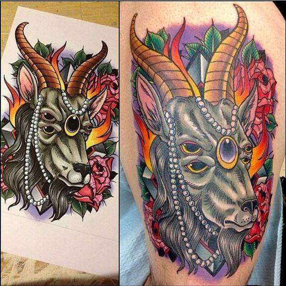 "Sharon en Instagram: ""Tattoo work by : @jamesmullintattoos!!!) #supportgoodtattooers #support_good_tattooers #supportgoodtattooing #support_good_tattooing #supportgoodtattoos #support_good_tattoos #tattoos_alday #tattoosalday #sharon_alday #sharonalday #sharonallday #tattoosallday #tattoos_allday #sharon_allday #tattoo #tattoos #tattooed #tattoolife #tattooedlife #tattoocommunity #ink #inked #inkedlife #bodyart #tattooart #newtraditional #tattooedcommunity"""