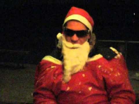 EXPERTENTIPP - Wolfersheim vs. SCB [18.Spt. - 12/13]  Wolfersheim #Saar Expertentipp - Weihnachts-Special 2012 fuer Wolfersheim gegen SCB mit Andi #Blieskastel #Saarland http://saar.city/?p=28815