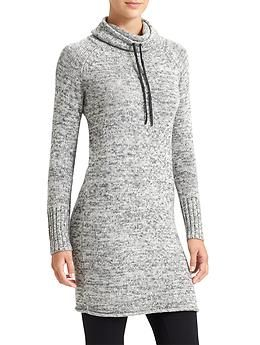 Traverse City Sweater Dress | Athleta