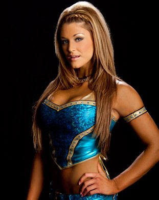 Eve Torres is my one and only 10/10 (8 pics, 1 vid of dat angus) - Bodybuilding.com Forums