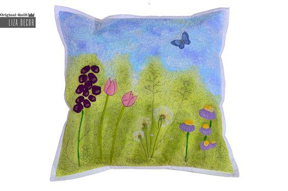 #pillow