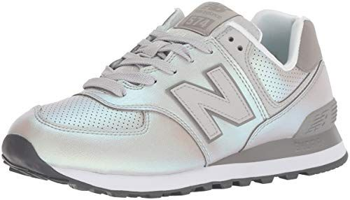 new balance 574v2 sneaker donna