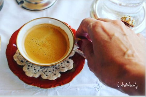Coffee Time  #nescafedolcegusto #wedolce #dolcegusto #expresso #nescafe #nestle #Havana #cubaweekly by cubaweekly