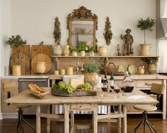 dan carithers interiors | heirloom philosophy: October 2011: