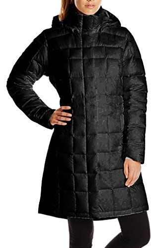 Good quality! Keep warm in the cold weather.Please check the size table carefully on the #showcase picture before you buying.Fast shipping.Fedex/DHL Internationa...