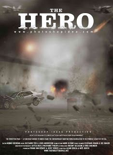 Latest Action Movie Poster Background Full Hd Download 2019 Film Background Dslr Background Images Photoshop Digital Background
