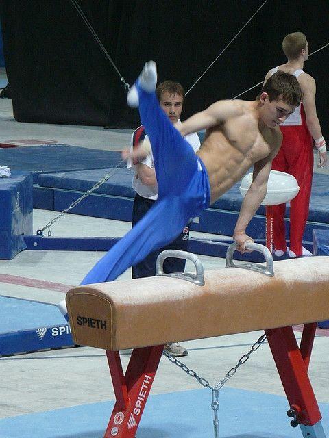Nude rhythmic gymnast Nude Photos 81