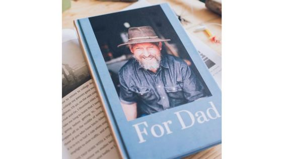 50 gifts perfect for any dad this Father's Day