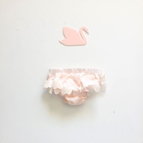 ➳ h  e  a  r  t |  a special something that has been sitting in my sample pile for far too long, I cried of joy when I found this fabric, oh I have great plans for this pretty  x  #heartme #heartmeluv #bloomers #kidsfashion #fashion #babyfashion