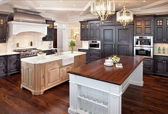 Dream Kitchen Dream Kitchen Dream #Kitchen Dream Kitchen Dream Kitchen Dream Kitchen