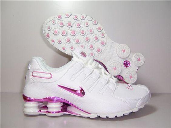 supra infra 2410 - Nike Shox | Nike | Pinterest | Nike Shox, Nike et Chaussures Nike