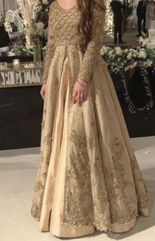 Dress Designs Pakistani 2019 Stylish Fashioninsta Pretty Pakistani Fashion Party Wear Desi Wedding Dresses Pakistani Bridal Dresses,Suit Wedding Dresses For Mens In Sri Lanka