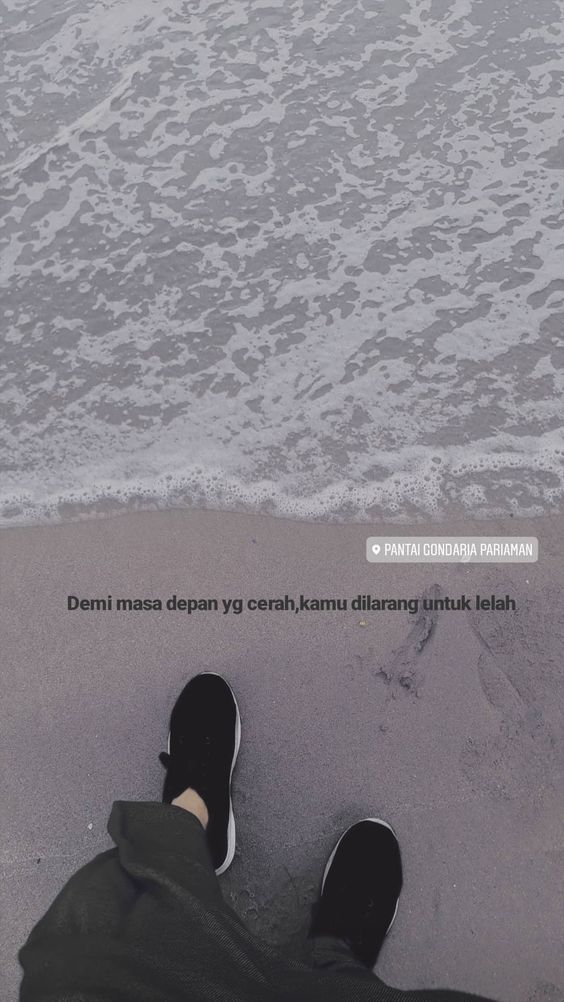 Quotes Indonesia Cinta Cinta Indonesia Quotes Kitap Alintilari Guzel Soz Bff Sozleri