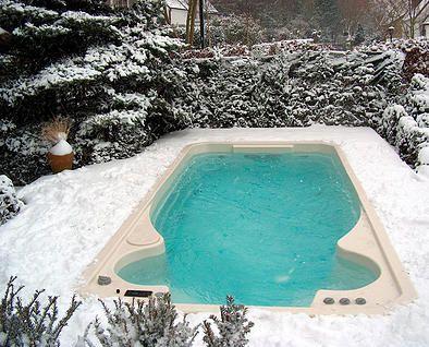 unique-pools-spas   SWIM SPAS