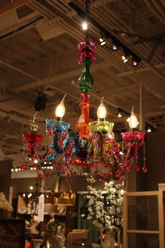 Las vegas market showcases cool lighting of all styles vegas las vegas furniture market and furniture market