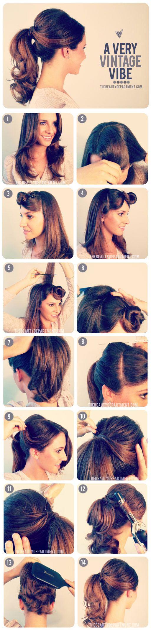 best images about saç şekilleri on Pinterest
