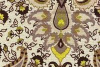 6012413 Michael Jon Designs DUBAI WHEATGRASS