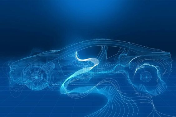 Volksservis original auto parts for  premium auto (096)•801•80•69