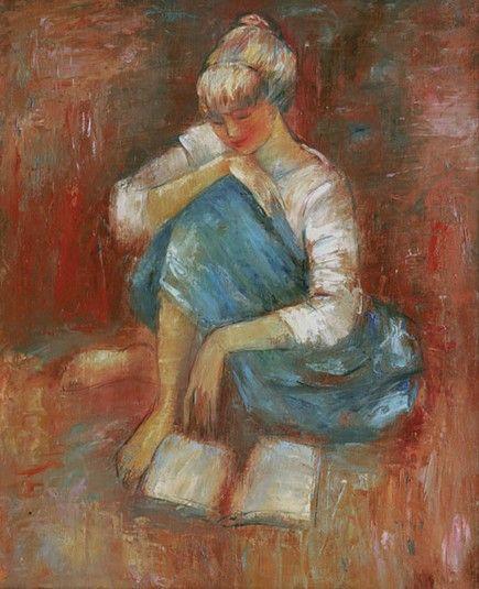 Vyrvich Valentin