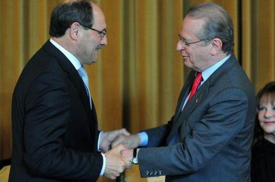 Sartori confirma decreto para adiar pagamento de dívidas