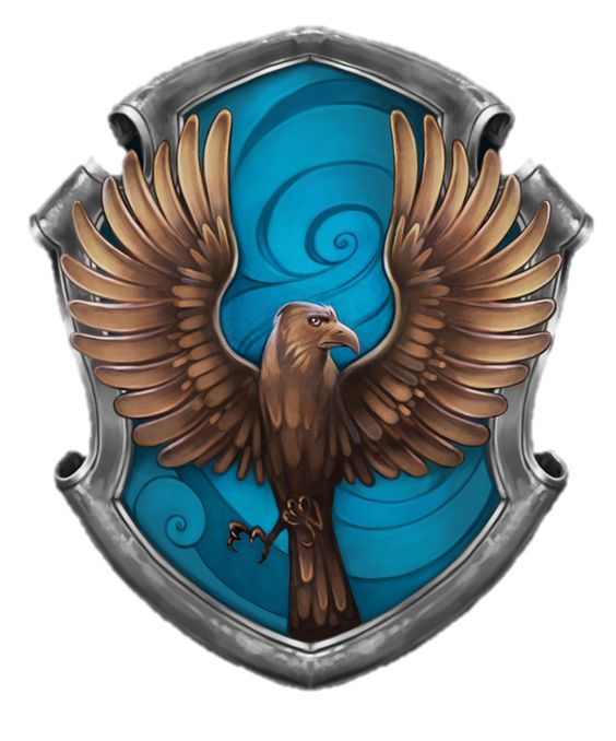 Gallery For gt Hogwarts House Crests Pottermore
