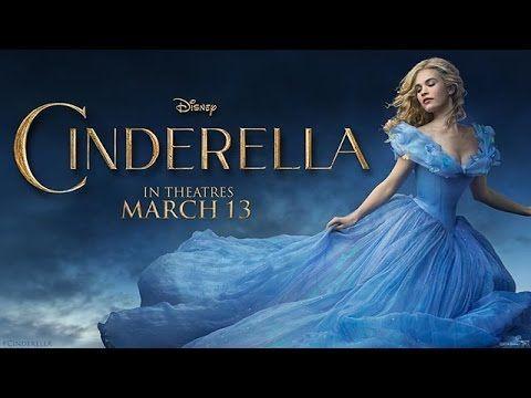 Disney Movies 2015 Christmas Comedy Movies - Drama Family Fantasy Movies - YouTube