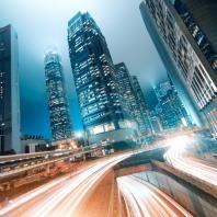 Internet of Things-Studie: Die Utopie der 50 Milliarden - crn.de