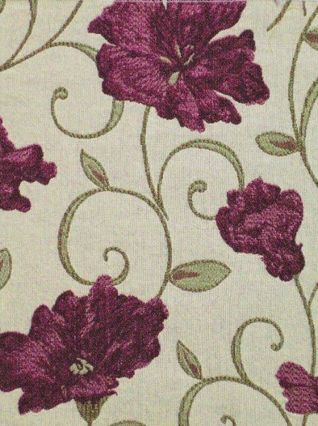 Free shipping on Maxwell fabrics. Always 1st Quality. Find thousands of patterns. $5 swatches. SKU MX-SP3002.