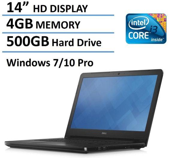 Dell IDRAC6 User Manual