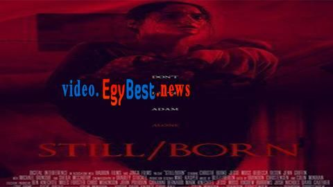 Https Video Egybest News Watch Php Vid 070568a93 Movie Posters Movies Video