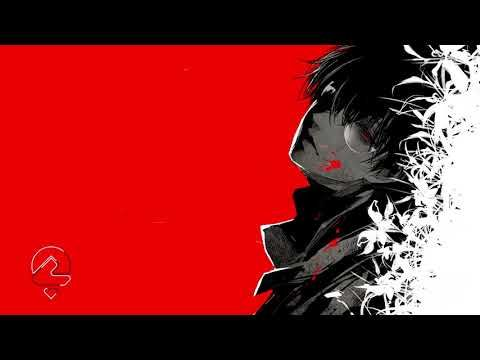Alim Mesbah Youtube Hd Anime Wallpapers Tokyo Ghoul Wallpapers Anime Wallpaper Black and red anime wallpaper