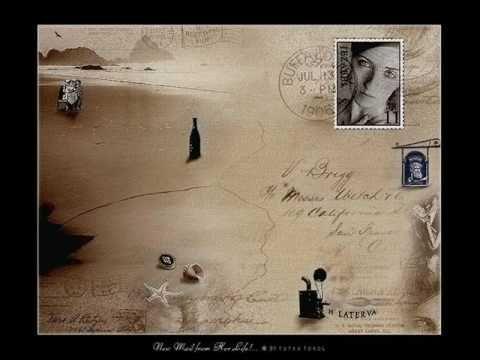 Oskar Benton Not The Same Dreams Anymore Photo Wall Frame Decor