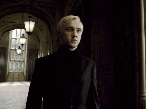 404 Not Found Draco Malfoy Draco Harry Potter Draco Malfoy