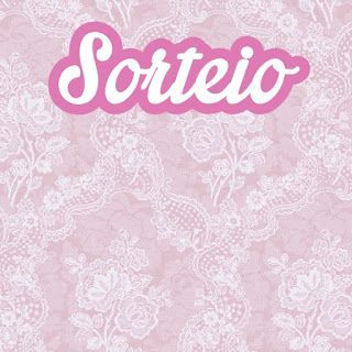 Banners Para Sorteios Montagem De Banner Logo Loja De Roupas E