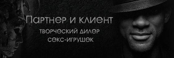 https://i.pinimg.com/564x/4d/af/84/4daf84ddad0736fa98a5388e804e6957.jpg