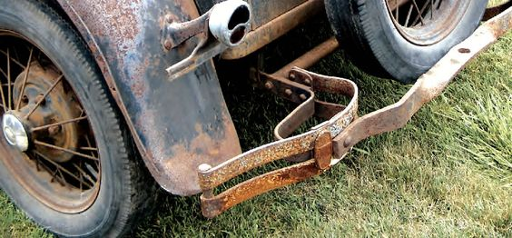 Hitch and Go Safely. What will your truck or tractor pull safely? Free publication for download and hitch and go safely interactive quiz. - eXtension.org #truck #tractor