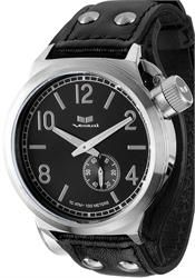 Military Watches - Hundreds of Styles of Military Wristwatch Styles