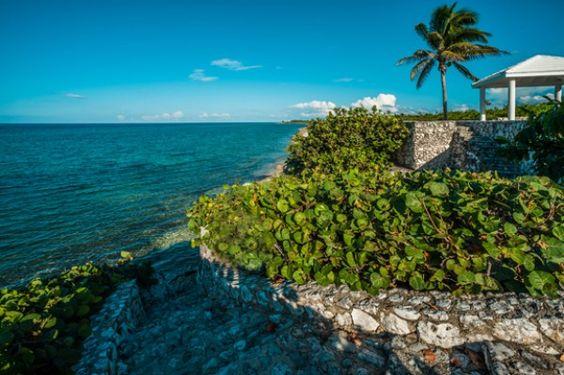 7BR-Crystal Blue - Grand Cayman Villas